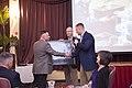 1st MAW celebrates aviation award winners of 2014 140308-M-ZH183-005.jpg