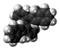 2,2'-Bis(2-indenyl)-biphenyl-3D-spacefill.png