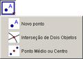 2º menu da barra de ferramentas do GeoGebra 3.2.30.0.png