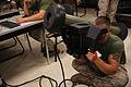 2-2 Weapons Co. Marines lock on targets 150811-M-ZM882-039.jpg