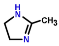 2-Mehyl-imidazoline.png