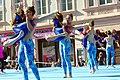 20.7.16 Eurogym 2016 Ceske Budejovice Lannova Trida 396 (28190040100).jpg