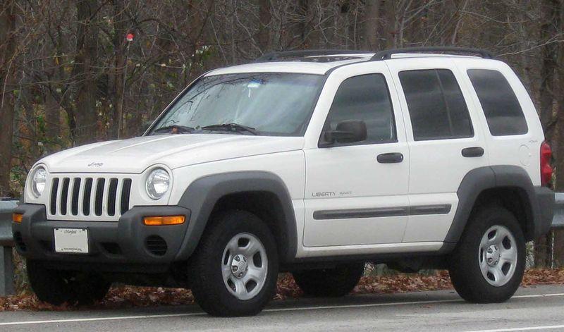 800px-2002-2004_Jeep_Liberty_Sport.jpg