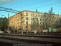 2003年 俄罗斯 列宁格勒州 维堡火车站 Vyborg Station - panoramio.jpg