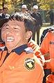 2004년 10월 22일 충청남도 천안시 중앙소방학교 제17회 전국 소방기술 경연대회 DSC 0136.JPG