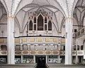 20040605141DR Dippoldiswalde Stadtkirche Orgel.jpg