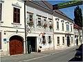 2004 07 31 Eisenstadt 060 (51058463027).jpg