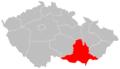2004 Jihomoravsky kraj.PNG