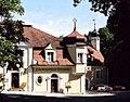 20050829 Dietfurt Wildenstein Bayern Op.jpg