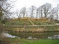 2005 02 04 Huis ter Kleef Haarlem 003.jpg