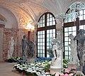 20060320055DR Dresden Palais im Großen Garten.jpg