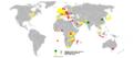2006Tanzanian exports.PNG