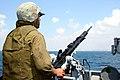2006 Lebanon War. CXLVIII.jpg