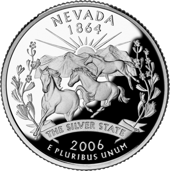 File:2006 NV Proof.png