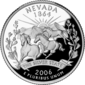 2006 NV Proof.png