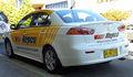 2007-2008 Mitsubishi Lancer (CJ) VR sedan 01.jpg