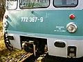 20070224.Schienenbus 772.-016.1.jpg