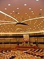 2007 07 16 parlament europejski bruksela 32.JPG