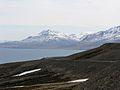 2008-05-22 15-16-03 Iceland - Gunnólfsá.JPG