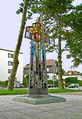 2008-08-22SchorndorfSkulpturenrundgangZeitzeichen089.jpg