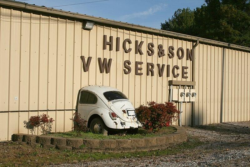 File:2008-11-11 Hicks & Son VW Service.jpg