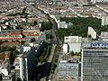 200806 Berlin 657.JPG