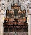 20081002075DR Pirna Marienkirche Orgel.jpg
