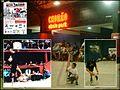 2008 Guenter Mokulys 1. Place World Championship Sao Paulo, Brasilien.jpg