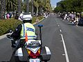 2008 RAC Channel Seven Christmas Pageant with the City of Perth (3087976199).jpg