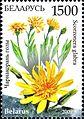2009. Stamp of Belarus 13-2009-05-26-m-01.jpg