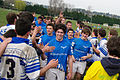 20090314 rbi rugby challengeECL.jpg