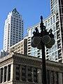 2009 Chicago (3998230125).jpg