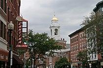 2009 HanoverSt Boston.jpg