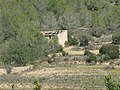 200 Caseta de les Rocasses (Vespella de Gaià).jpg