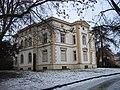 2010-02-04 Herford 039.jpg