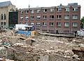2010-08 jüdisches viertel rathausplatz köln 03.JPG