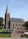 foto van R.K. Martinuskerk