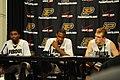 20100123 Moore, Johnson and Hummel at a press conference.jpg