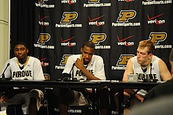 20100123 Moore, Johnson and Hummel at a press conference.jpg