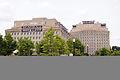 2011-07-06 Waterloo, Seagrams Lofts.jpg