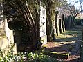 20110111Hockenheim Jued Friedhof2.jpg
