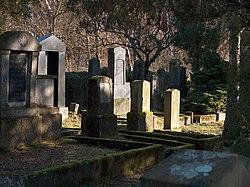 20110111Hockenheim Jued Friedhof4.jpg