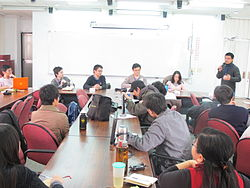 20110130meetupChiayiDiscussion2.jpg