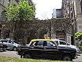 20110422 Mumbai 011 (5715761142).jpg