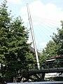 20110607 London 74.JPG