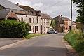20110618 morville15.jpg