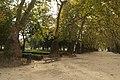20110924 D80 JardimCordoaria-155836 0563.jpg
