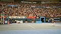 2011 Australian Open IMG 0897 2 (5444753144).jpg