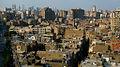 2011 Cairo 5339252807.jpg