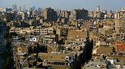 2011 Cairo 5339252807